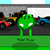 3D Frogger - Frogger takes on a new look in this 3 dimensional version of the classic game. Make your way across