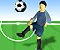 Keep Ups 2 - How long can you keep a soccer ball up in the air?
