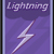 Lightning - Try and get rid of all your cards as quick as possible in this fast paced Uno-like card game. Play a