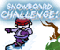 Snowboard Challenge - Take on the snowboard challenge.